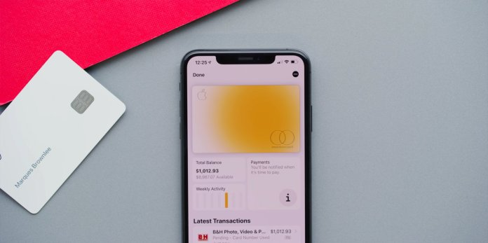 apple-credit-card-4