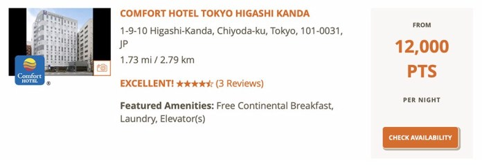 choice-hotel-tokyo.jpg