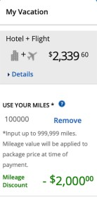 delta-vacations-skymiles-promotion-3