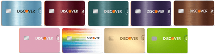 discover-it.png