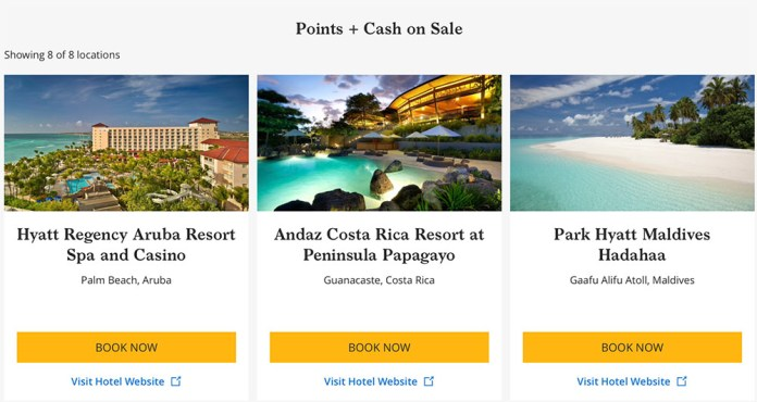 hyatt-25-back-on-award-bookings-2019-q3-1