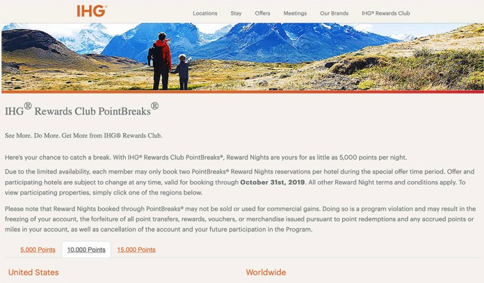 ihg-pointbreaks-promotion-2019-q3.jpg