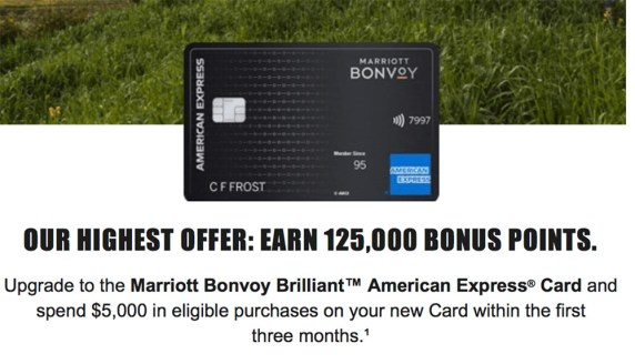 amex-bonvoy-125k-upgrade-offer.jpg