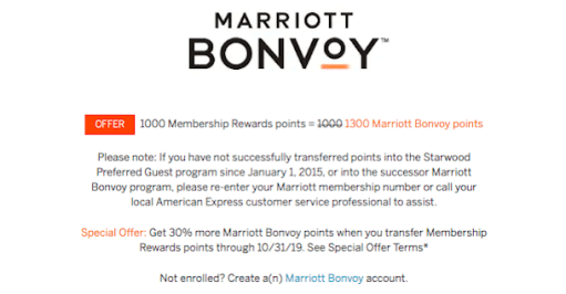 amex-mr-marriott-30-transfer-bonus-2019.png