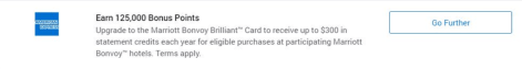 amex-upgrade-offers-brilliant.png