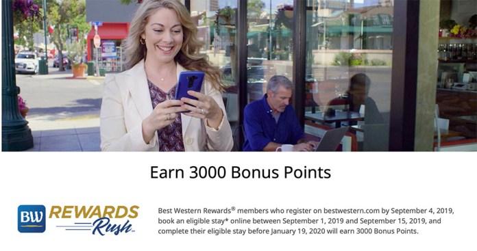 best-western-hotel-promotions-3000-bonus-points-2019.jpg