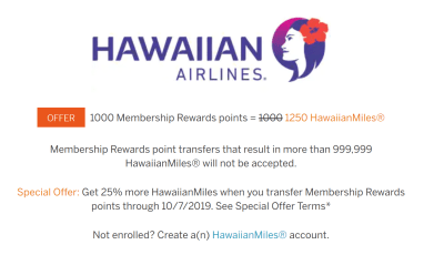 point-transfer-promotions-amex-hawaiian-2019
