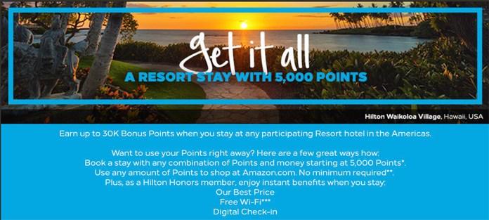 hilton-hotel-promotions-2019-q4-resort-5000-bonus.jpg