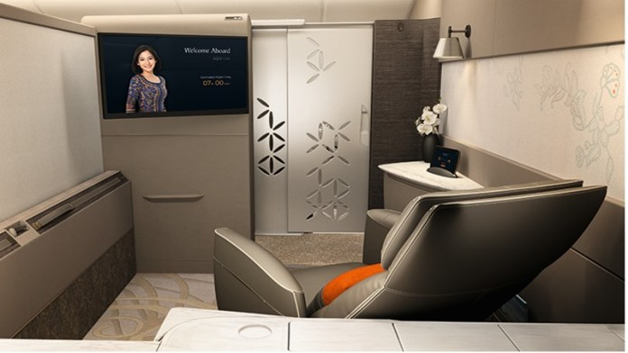 singapore-air-a380-new-suite.jpg