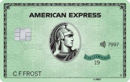amex-green-image copy.jpg