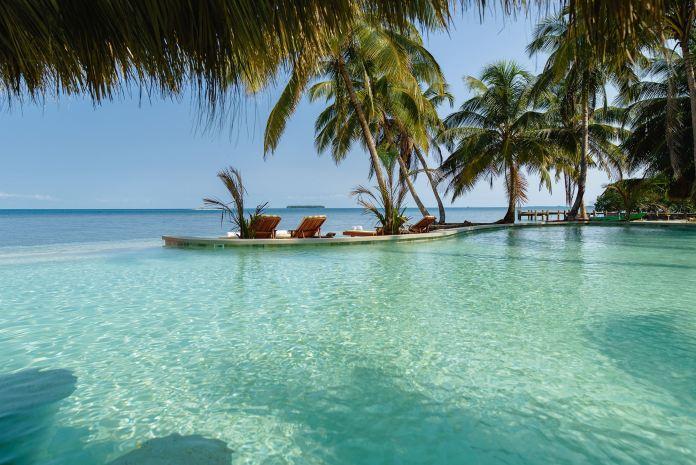 calala-island-hotel-4