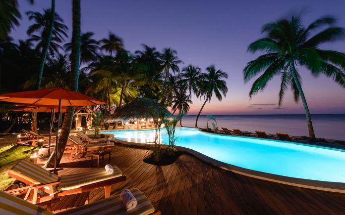 calala-island-hotel-5