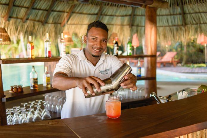 calala-island-hotel-6