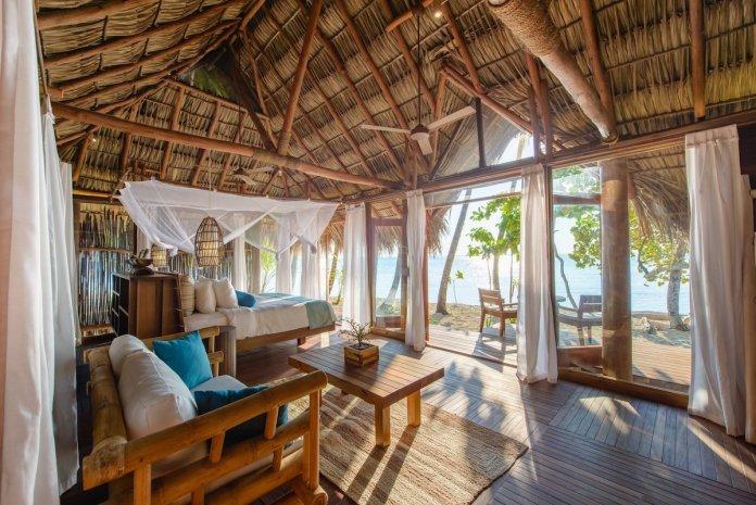 calala-island-hotel-8.jpg