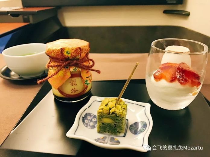 japan-airlines-first-class-review-jl1-jl2-25