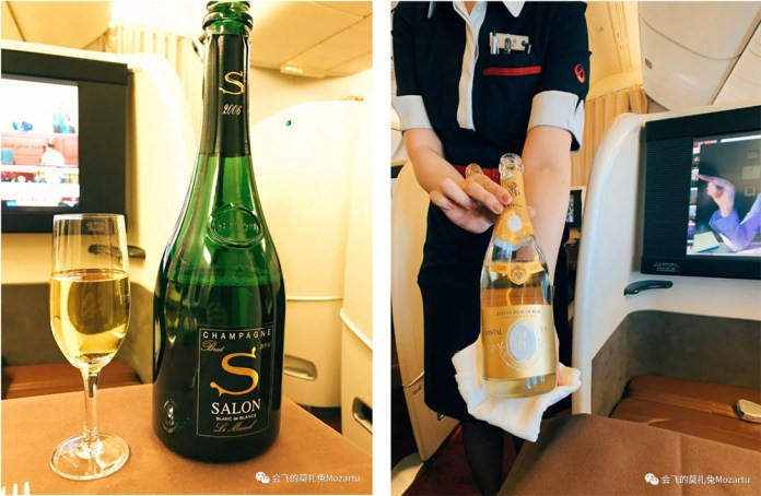 japan-airlines-first-class-review-jl1-jl2-wine.jpg