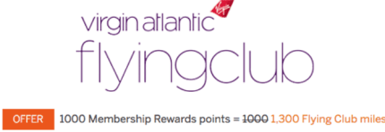 amex-mr-transfer-virgin-atlantic-30-bonus-2019.png