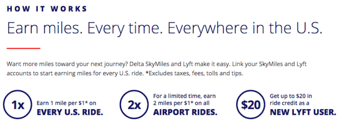 delta-lyft-earning.png