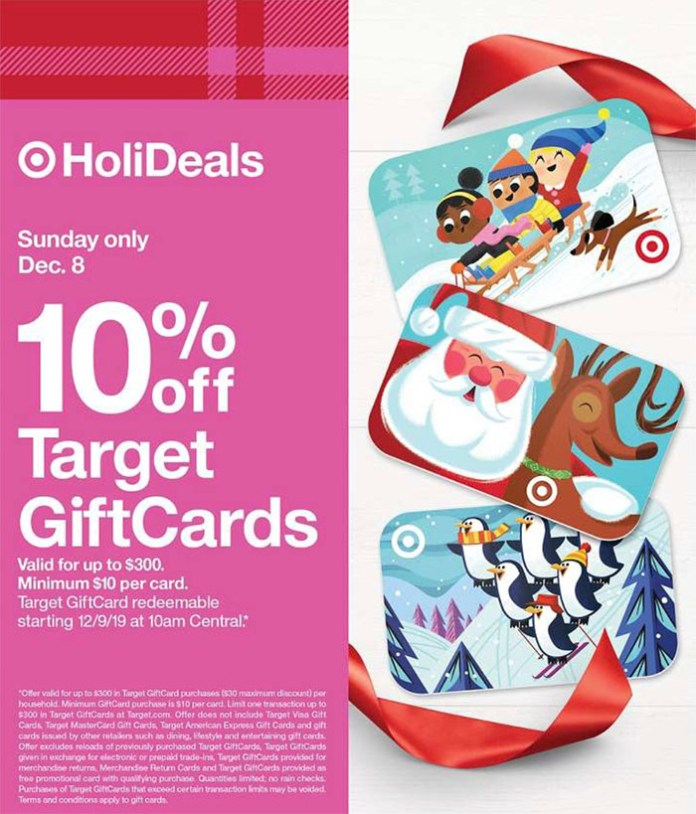 target-10-off-giftcard-2019-terms
