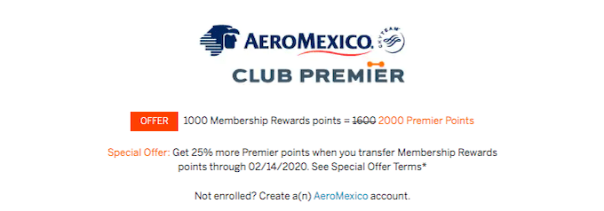 amex-mr-points-transfer-promo-aeromexico-25-bonus-2020.png