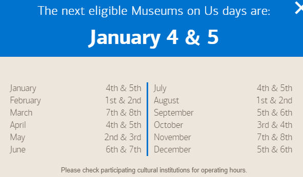 bank-of-america-free-museum-2020.png