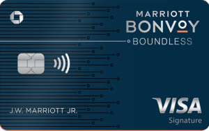 chase-marriott-bonvoy-boundless-credit-card-image.png