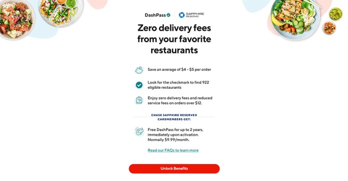 doordash-no-delivery-free-chase-new-benefits.jpg