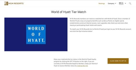 mlife-match-hyatt