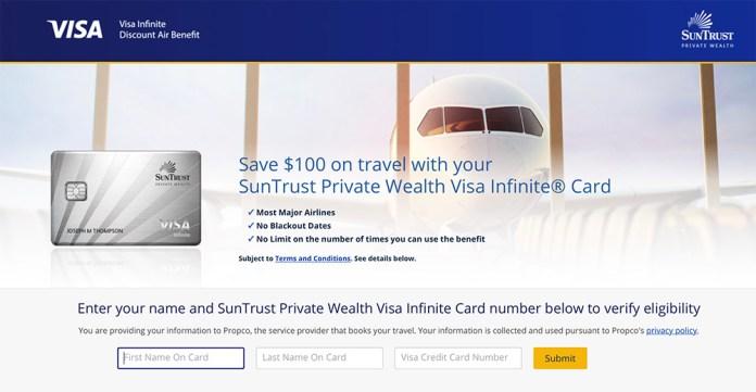 suntrust-visa-discount-air-benefit.jpg