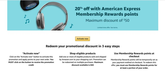 use-amex-cards-amazon-purchases-20-off-2020.jpg