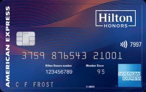amex-hilton-honors-aspire-card-art.png