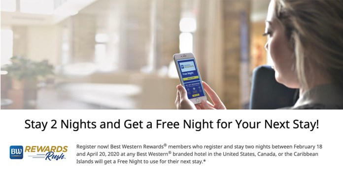 best-western-hotel-promotions-2020-q1.jpg