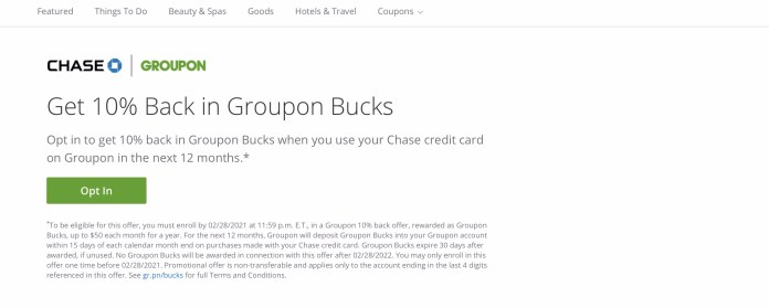 chase-groupon-benefit-register-2.jpg