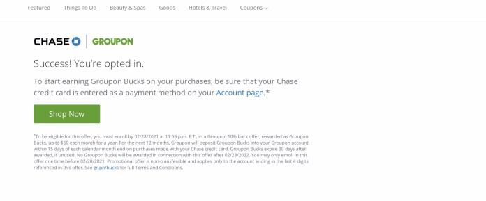 chase-groupon-benefit-register-3