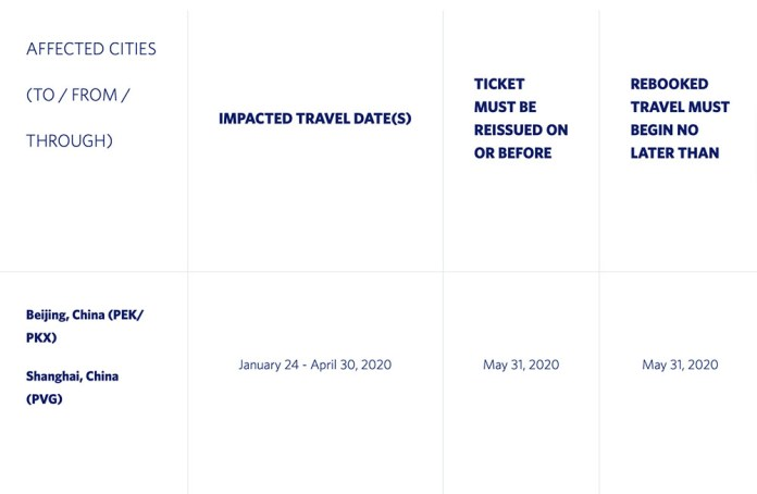 delta-airlines-travel-waiver-2020.jpg