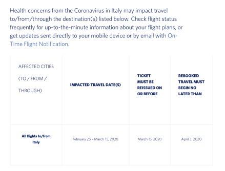 delta-italy-travel-waiver-2020-2.jpg