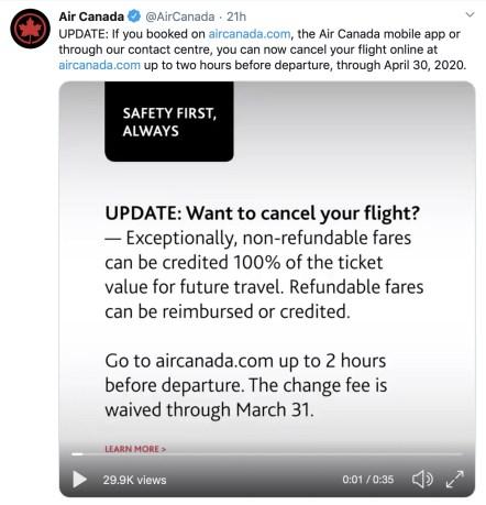 air-canada-free-cancellation.jpg