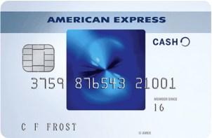 blue-cash-everyday.jpg