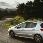 car-insurance-refunds-discounts-during-coronavirus