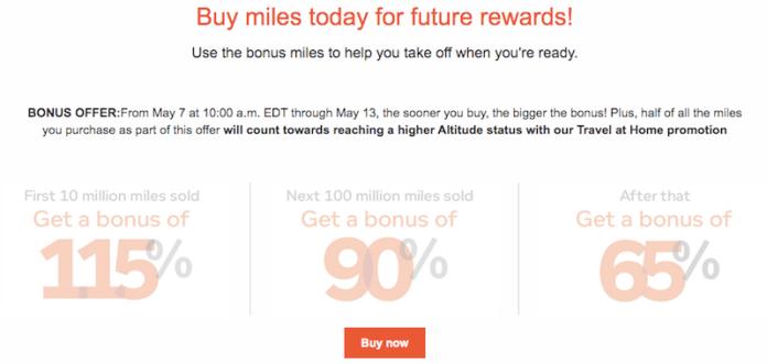 aeroplan-buy-miles-2020-5.png
