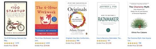 amazon-kindle-ebooks