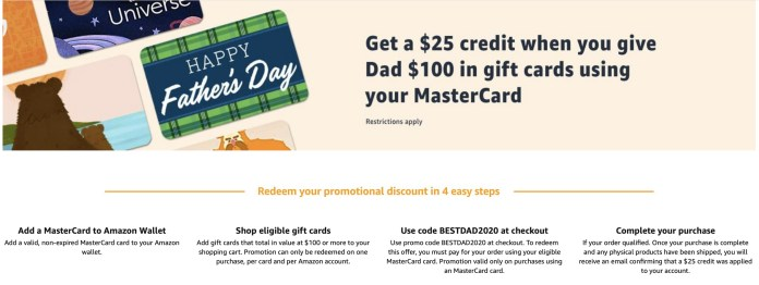 amazon-mastercard-promo-2020-6.jpg