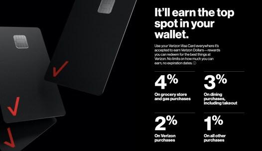 verizon-card-4-percent-categories