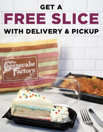 cheesecake-factory-free-slice-2020-7