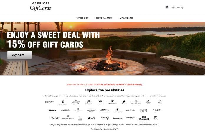 marriott-giftcard-promo-2020-7