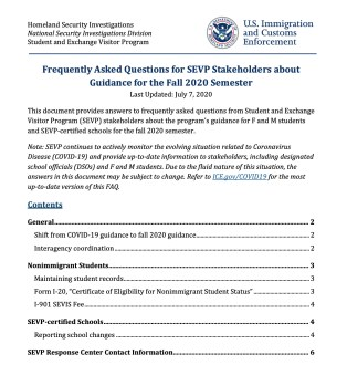 sevp-policy-f1-nonimmigrant-students-taking-online-courses-details
