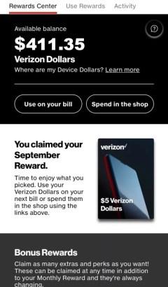 verizon-card-bonus-2020
