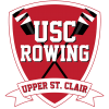 Upper St. Clair Rowing Association