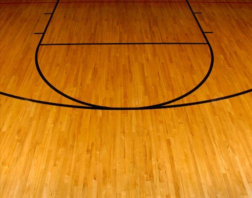 basketball-background-13-761254