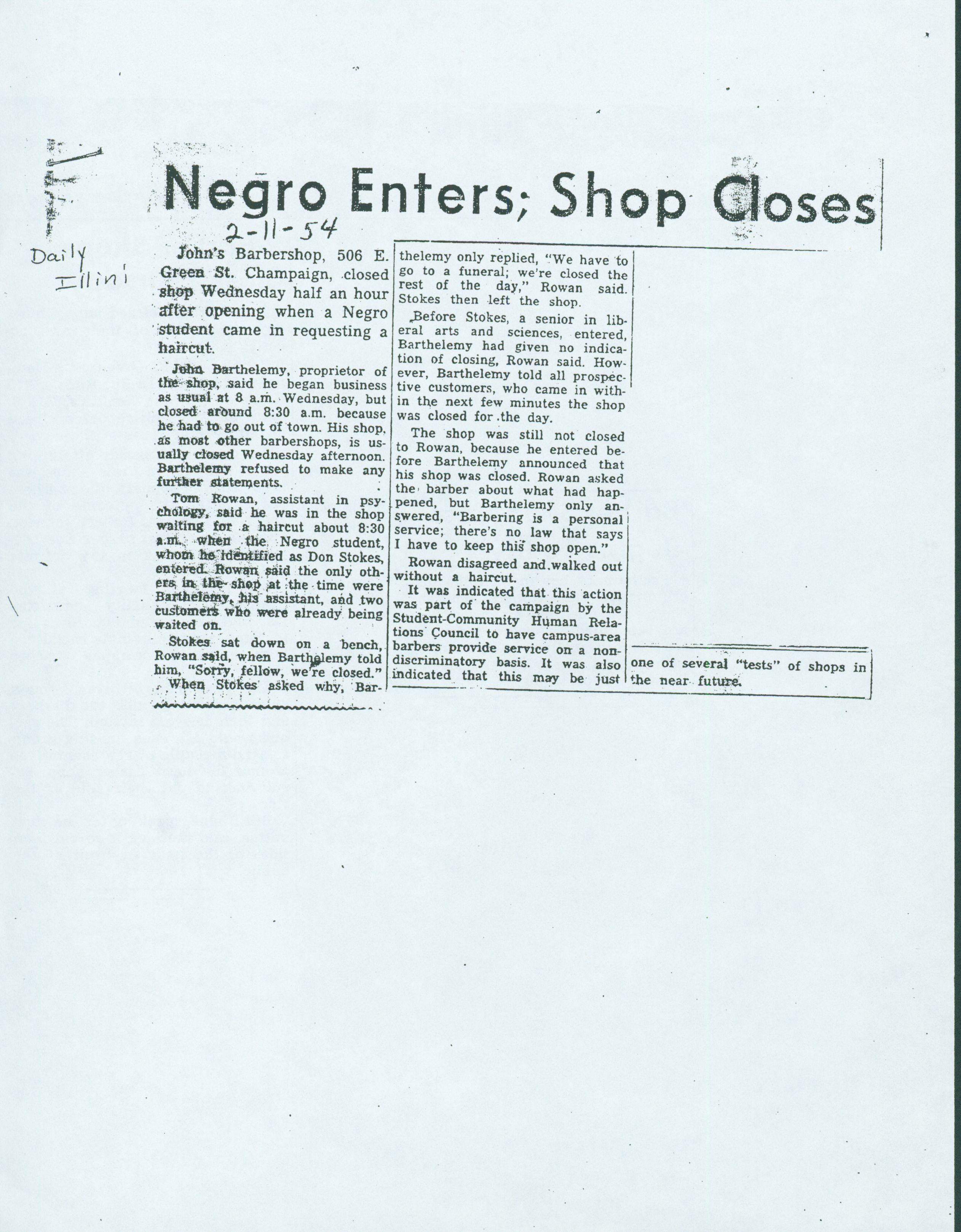 Search Results For Rosa Parks Timeline Worksheet